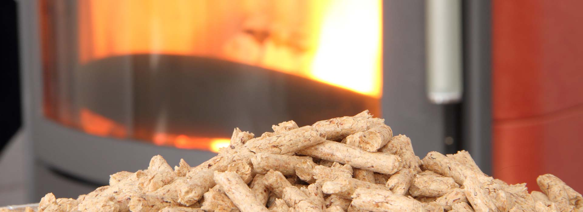 White Flame Inc, Lindon Utah, Wood Pellets, Wood Pellet Stove, Pellet, Clean Energy
