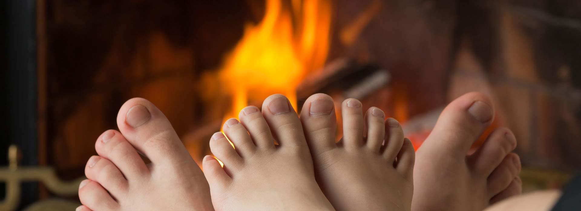 White Flame Inc, Lindon Utah, Wood Pellets, Wood Pellet Stove, Pellet, Clean Energy